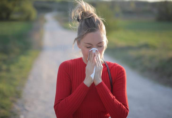 The Importance Of Allergy Asthma Test In Mumbai