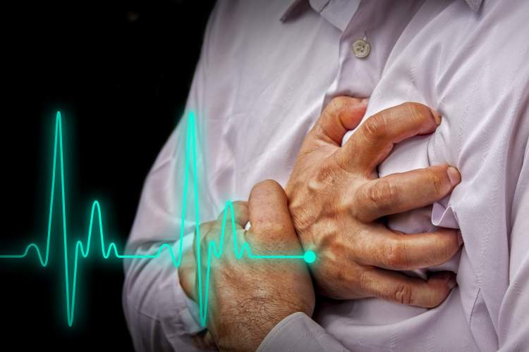 Are You a Heart Patient? Checkout These Important Heart Tests