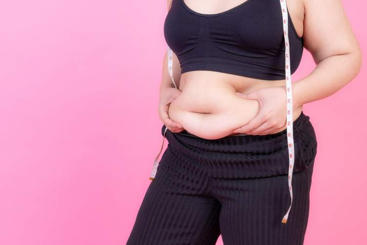 Reasons Why Obesity Test is Important For Those Who Carry Extra Weight
