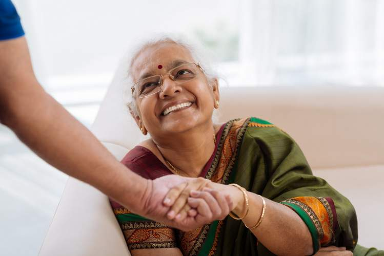 The Benefits Of Booking Senior Citizen Health Checkup Packages