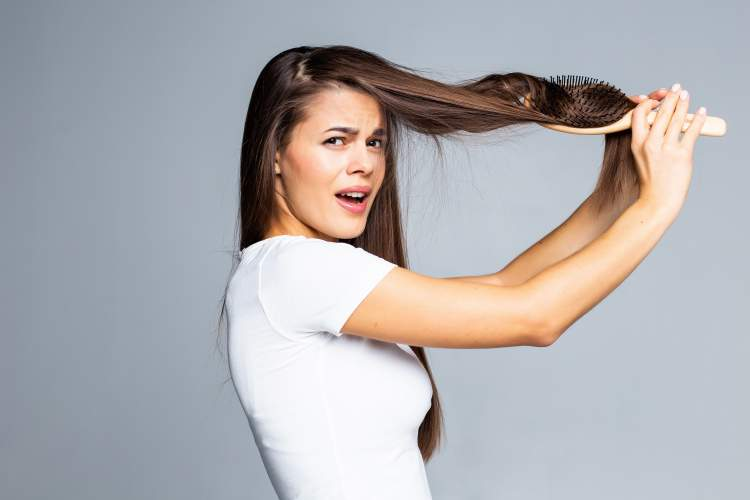 Test for Hair Loss in Mumbai For Detection Of Causes
