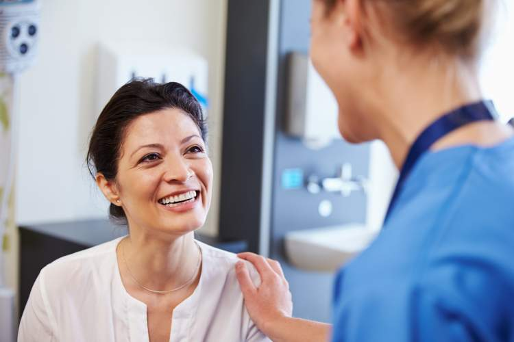 The Importance Of Women Health Check-Up Packages