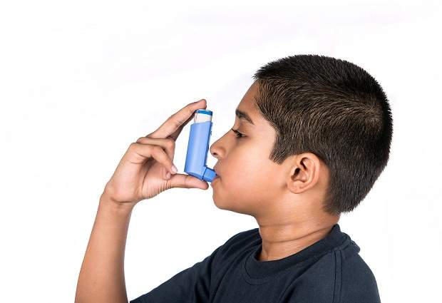 Useful Tips in Avoiding Asthma Especially In Young Children
