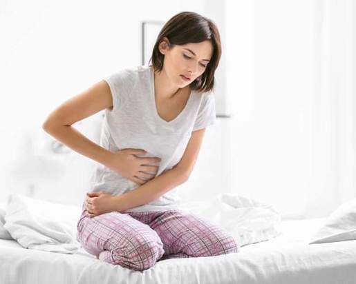 Polycystic Ovary Syndrome - Causes, Symptoms and Treatments