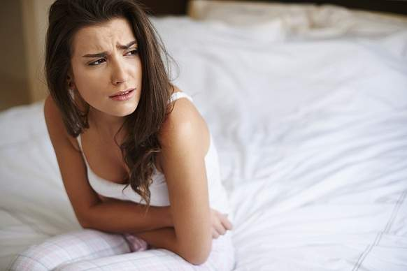 Polycystic Ovary Syndrome (PCOS) - Facts And Myths