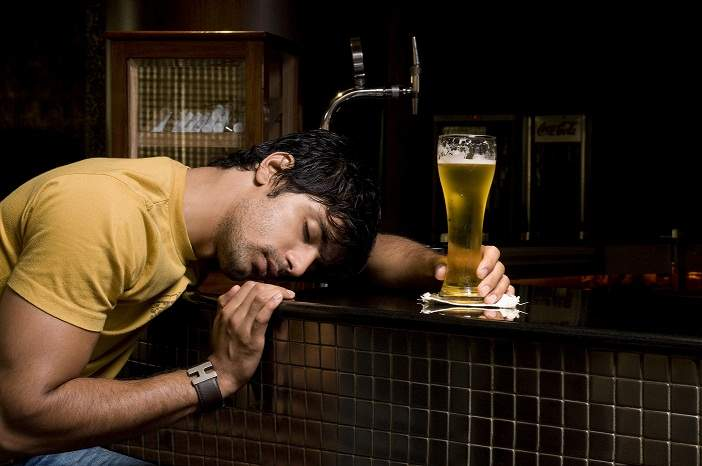 Advice on Treatment Facilities for Alcohol Addiction