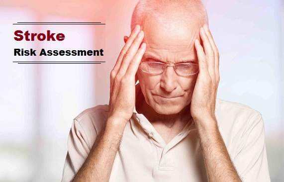 Stroke - Assessing Risk, Symptoms, Diagnosis, and Treatment