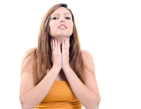 Thyroid Problems: Symptoms, Testing and Treatment