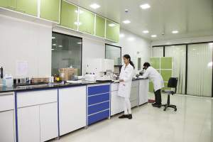 Blood Tests Centre in Andheri East